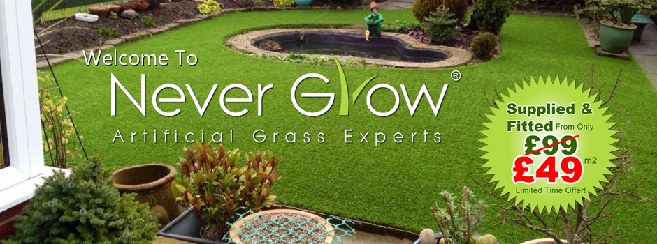 0 Artificial Grass Installers, Fitters Manchester