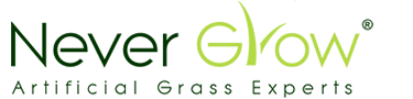 Never Grow | Artificial Grass Manchester